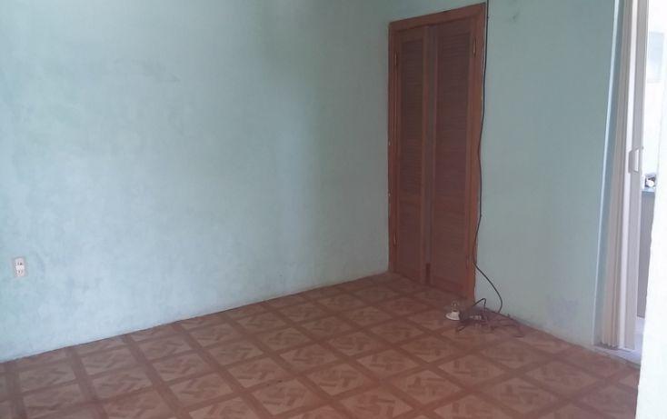 Foto de casa en venta en, jardines escobedo i, general escobedo, nuevo león, 1373621 no 13