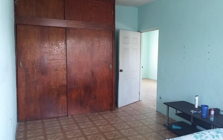 Foto de casa en venta en  , jardines escobedo i, general escobedo, nuevo león, 1373621 No. 18