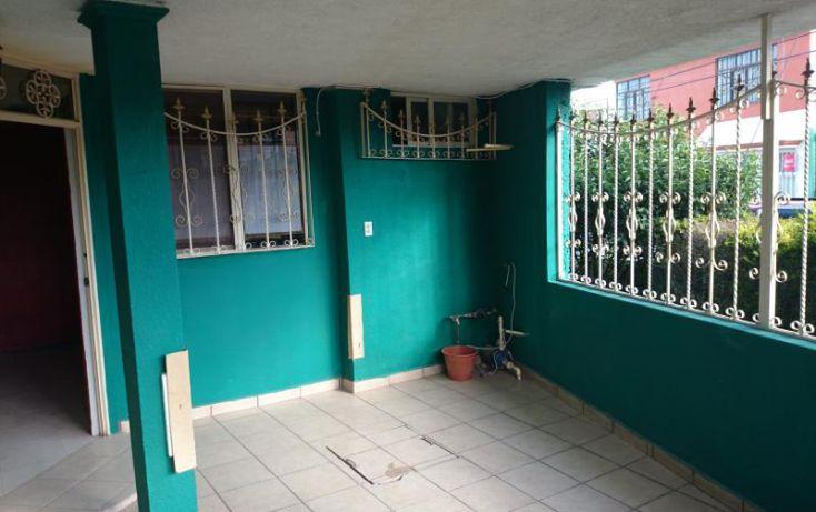 Foto de casa en venta en jardines japoneses 02, ejidal, fresnillo, zacatecas, 1221825 no 02
