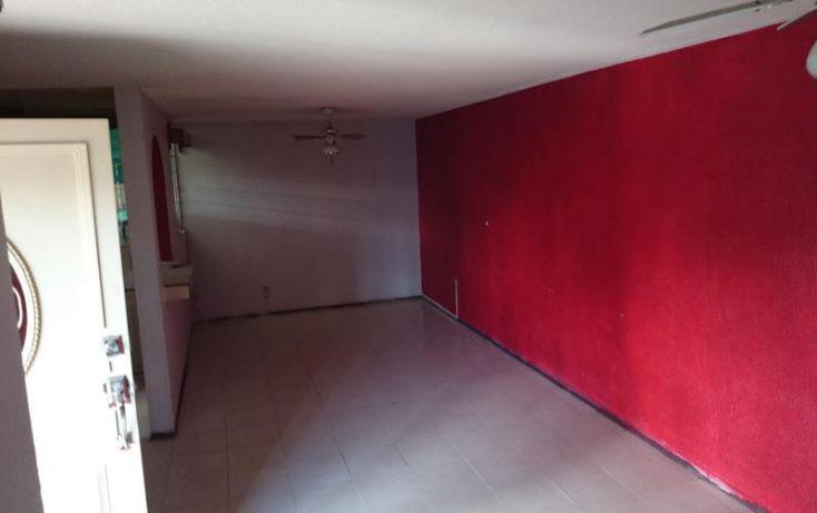 Foto de casa en venta en jardines japoneses 02, ejidal, fresnillo, zacatecas, 1221825 no 03