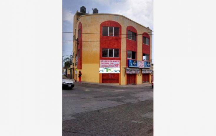 Foto de edificio en renta en jardines, jardines de cuernavaca, cuernavaca, morelos, 1767388 no 01