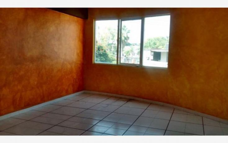 Foto de edificio en renta en jardines, jardines de cuernavaca, cuernavaca, morelos, 1767388 no 05