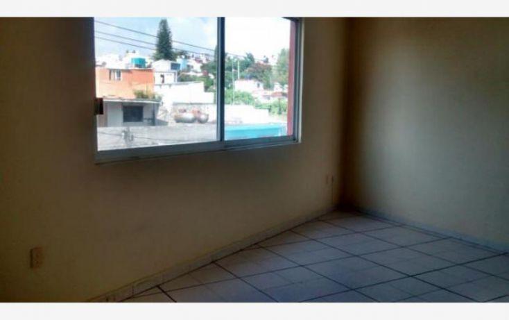 Foto de edificio en renta en jardines, jardines de cuernavaca, cuernavaca, morelos, 1767388 no 08
