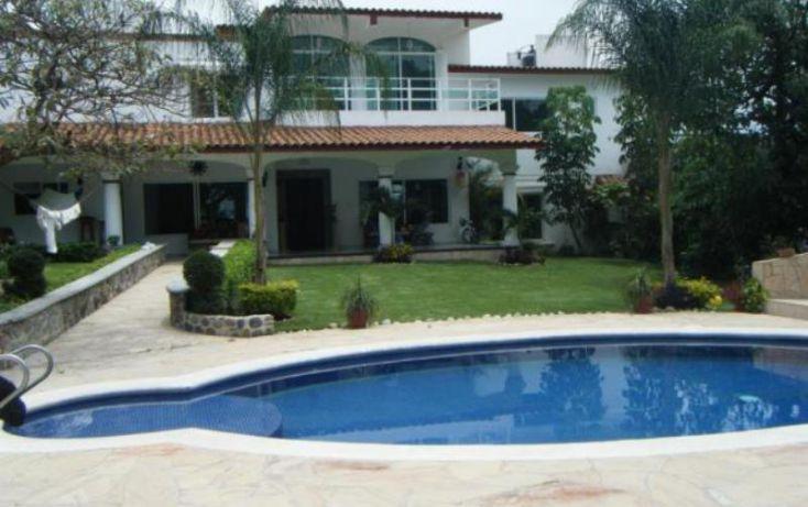 Foto de casa en renta en jardines, jardines de cuernavaca, cuernavaca, morelos, 1782752 no 01