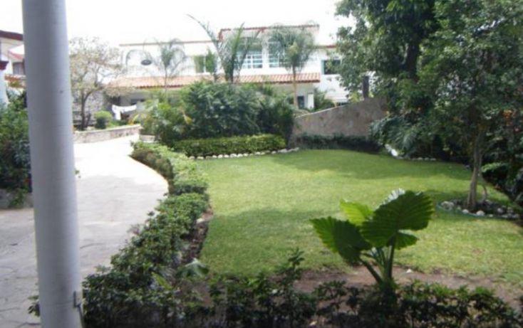 Foto de casa en renta en jardines, jardines de cuernavaca, cuernavaca, morelos, 1782752 no 02