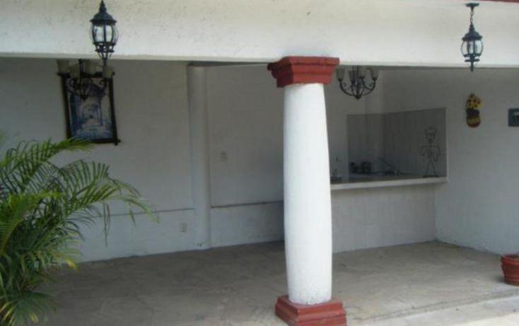 Foto de casa en renta en jardines, jardines de cuernavaca, cuernavaca, morelos, 1782752 no 03