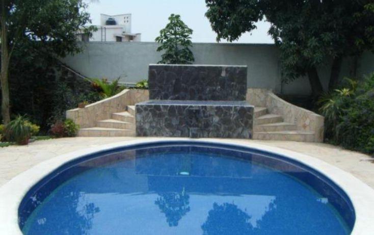 Foto de casa en renta en jardines, jardines de cuernavaca, cuernavaca, morelos, 1782752 no 04