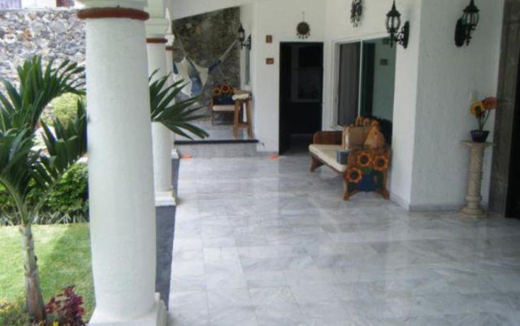 Foto de casa en renta en jardines, jardines de cuernavaca, cuernavaca, morelos, 1782752 no 05