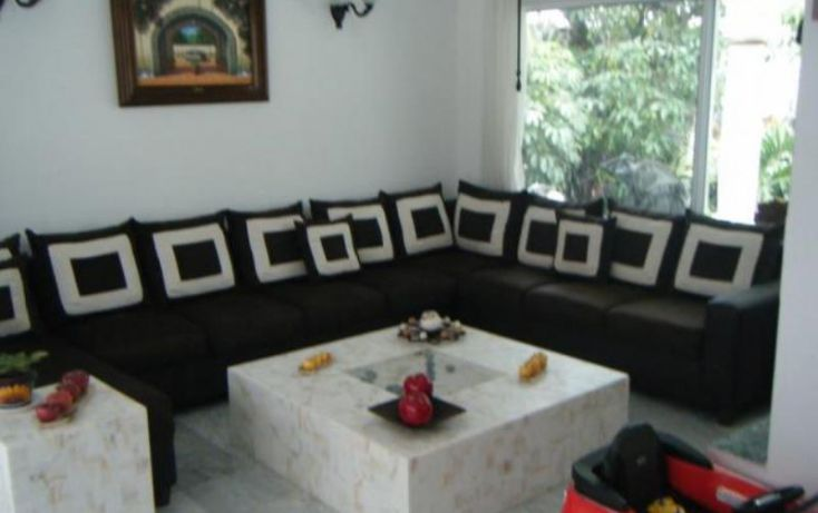 Foto de casa en renta en jardines, jardines de cuernavaca, cuernavaca, morelos, 1782752 no 06