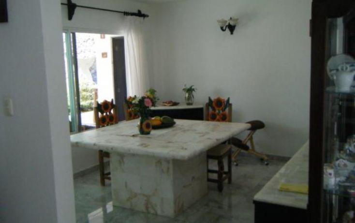 Foto de casa en renta en jardines, jardines de cuernavaca, cuernavaca, morelos, 1782752 no 07