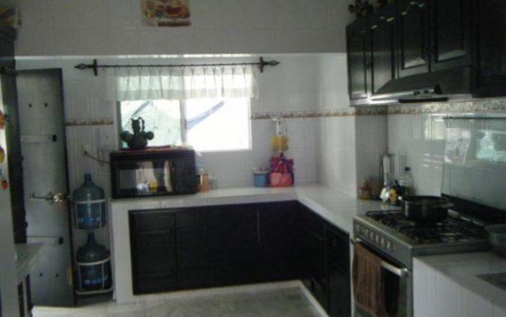 Foto de casa en renta en jardines, jardines de cuernavaca, cuernavaca, morelos, 1782752 no 08