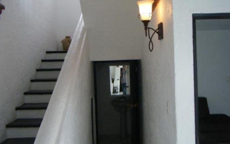 Foto de casa en renta en jardines, jardines de cuernavaca, cuernavaca, morelos, 1782752 no 09