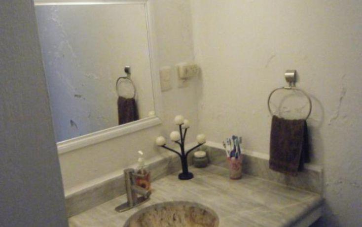 Foto de casa en renta en jardines, jardines de cuernavaca, cuernavaca, morelos, 1782752 no 10