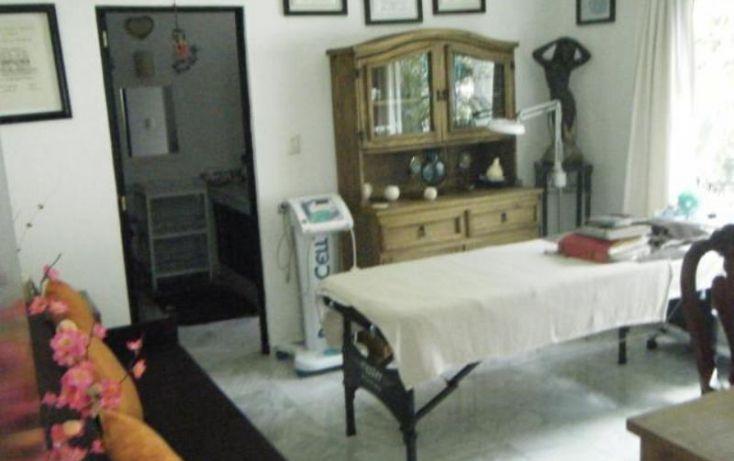Foto de casa en renta en jardines, jardines de cuernavaca, cuernavaca, morelos, 1782752 no 12