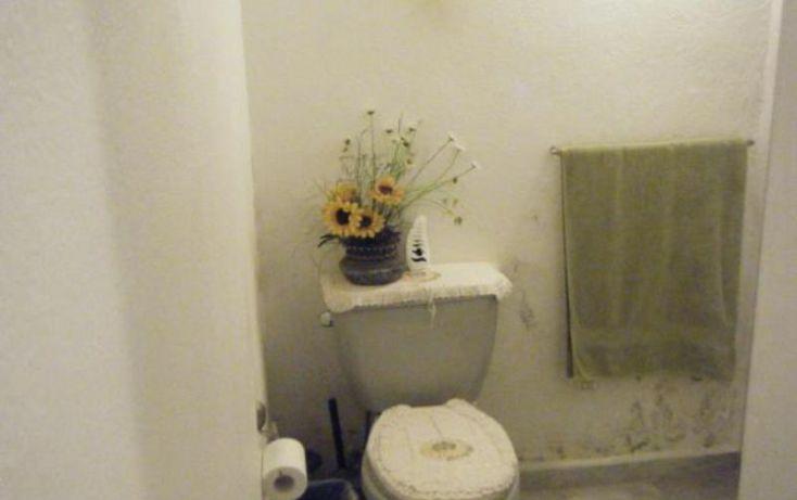 Foto de casa en renta en jardines, jardines de cuernavaca, cuernavaca, morelos, 1782752 no 13