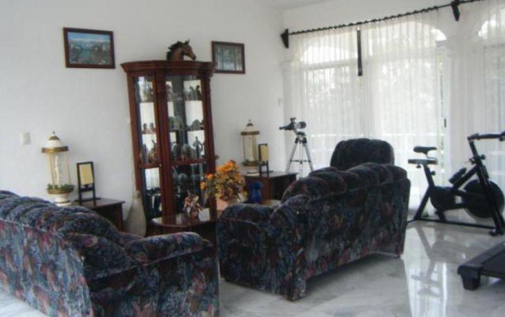 Foto de casa en renta en jardines, jardines de cuernavaca, cuernavaca, morelos, 1782752 no 14