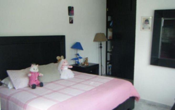 Foto de casa en renta en jardines, jardines de cuernavaca, cuernavaca, morelos, 1782752 no 15
