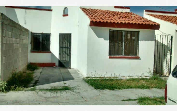 Foto de casa en venta en, jardines las etnias, torreón, coahuila de zaragoza, 1449709 no 02