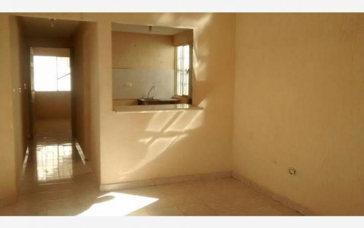 Foto de casa en venta en, jardines las etnias, torreón, coahuila de zaragoza, 1449709 no 03