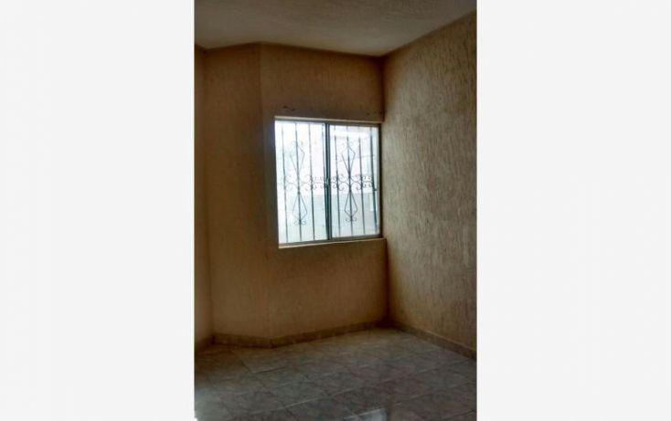 Foto de casa en venta en, jardines las etnias, torreón, coahuila de zaragoza, 1449709 no 04