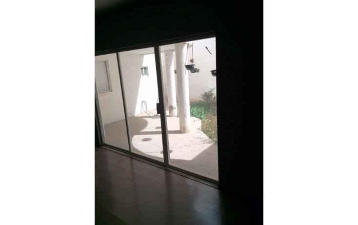 Foto de casa en venta en  , jardines las etnias, torre?n, coahuila de zaragoza, 1515044 No. 06