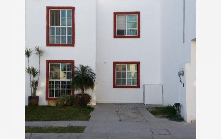 Foto de casa en venta en, jardines las etnias, torreón, coahuila de zaragoza, 1648044 no 01
