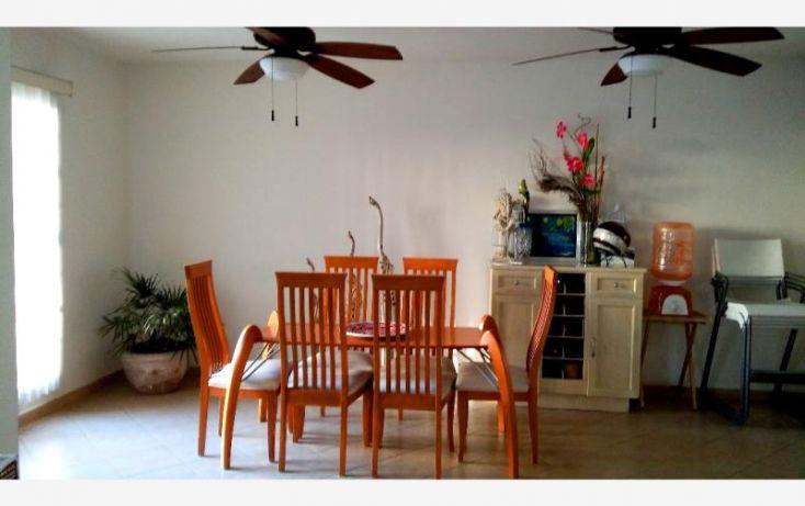 Foto de casa en venta en, jardines las etnias, torreón, coahuila de zaragoza, 1648044 no 06