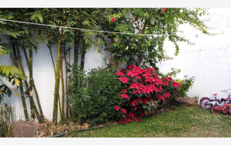Foto de casa en venta en, jardines las etnias, torreón, coahuila de zaragoza, 1648044 no 08