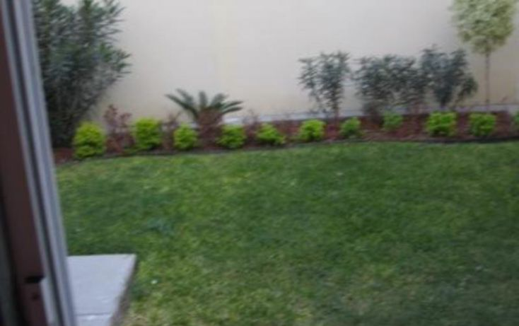 Foto de casa en venta en, jardines las etnias, torreón, coahuila de zaragoza, 1684664 no 05