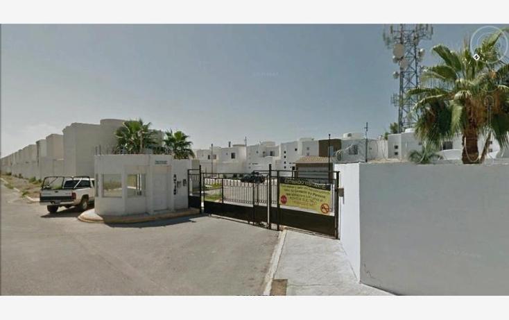 Foto de casa en venta en  , jardines las etnias, torre?n, coahuila de zaragoza, 1708896 No. 01