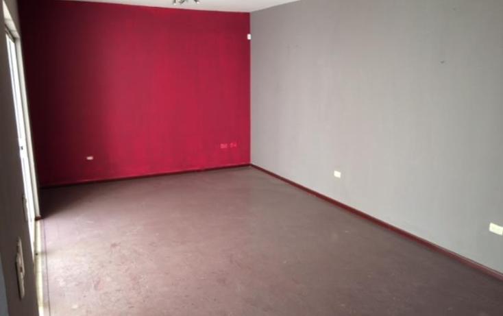 Foto de casa en venta en  , jardines las etnias, torre?n, coahuila de zaragoza, 1708896 No. 04