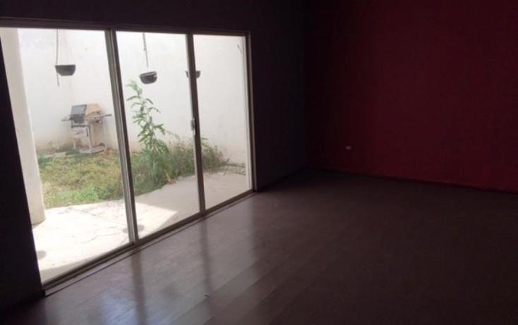 Foto de casa en venta en  , jardines las etnias, torre?n, coahuila de zaragoza, 1708896 No. 05