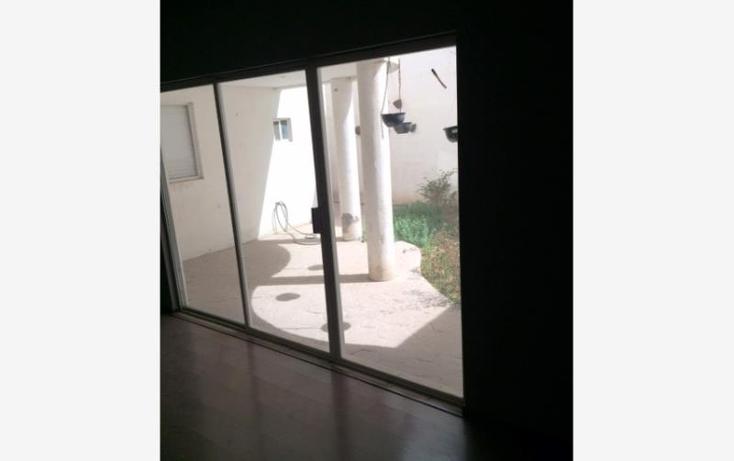 Foto de casa en venta en  , jardines las etnias, torre?n, coahuila de zaragoza, 1708896 No. 06