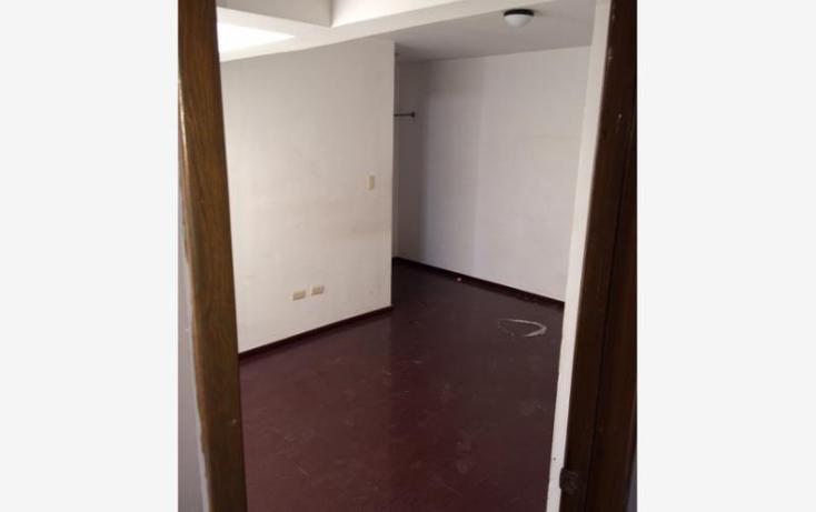 Foto de casa en venta en  , jardines las etnias, torre?n, coahuila de zaragoza, 1708896 No. 07