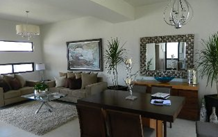 Foto de casa en venta en  , jardines las etnias, torreón, coahuila de zaragoza, 1943390 No. 01