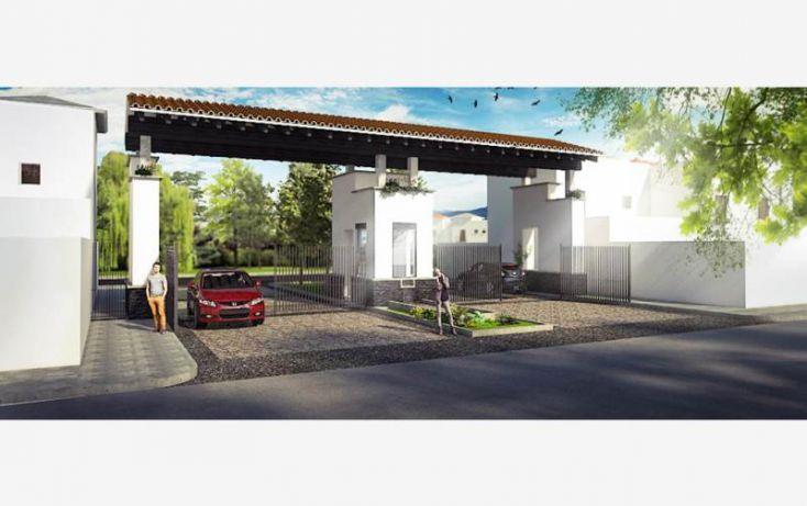Foto de casa en venta en, jardines las etnias, torreón, coahuila de zaragoza, 2040024 no 01