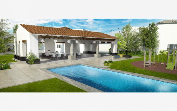 Foto de casa en venta en, jardines las etnias, torreón, coahuila de zaragoza, 2040024 no 02