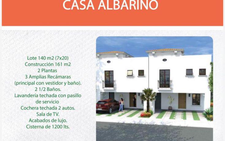 Foto de casa en venta en, jardines las etnias, torreón, coahuila de zaragoza, 2040024 no 04