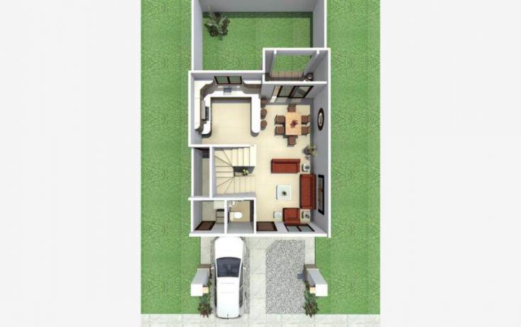 Foto de casa en venta en, jardines las etnias, torreón, coahuila de zaragoza, 2040024 no 05