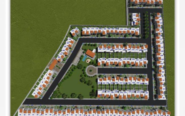 Foto de casa en venta en, jardines las etnias, torreón, coahuila de zaragoza, 2040024 no 06