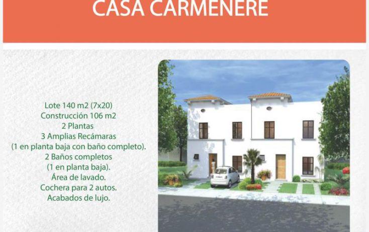 Foto de casa en venta en, jardines las etnias, torreón, coahuila de zaragoza, 2040024 no 07