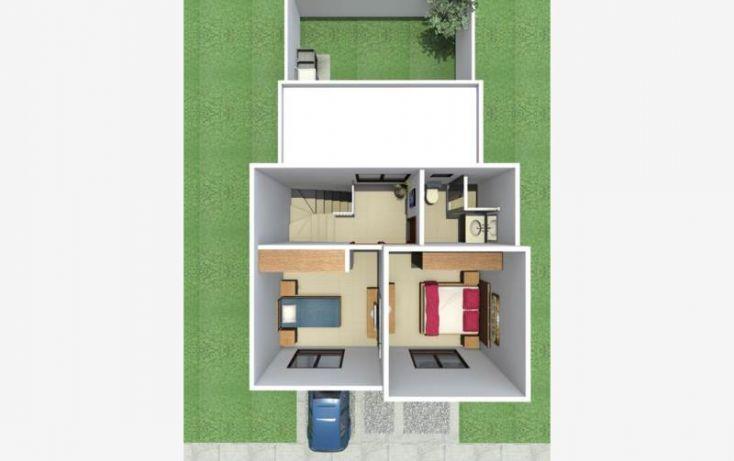 Foto de casa en venta en, jardines las etnias, torreón, coahuila de zaragoza, 2040024 no 08