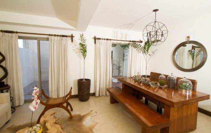 Foto de casa en venta en, jardines las etnias, torreón, coahuila de zaragoza, 957287 no 03