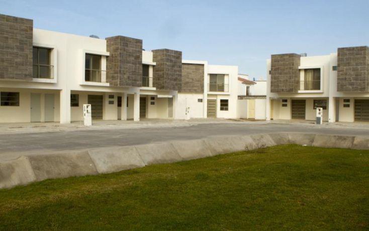 Foto de casa en venta en, jardines las etnias, torreón, coahuila de zaragoza, 957287 no 05