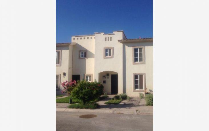 Foto de casa en venta en, jardines las etnias, torreón, coahuila de zaragoza, 971539 no 01