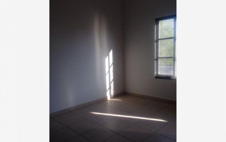 Foto de casa en venta en, jardines las etnias, torreón, coahuila de zaragoza, 971539 no 02