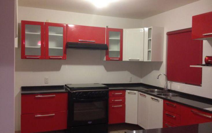 Foto de casa en venta en, jardines las etnias, torreón, coahuila de zaragoza, 971539 no 04