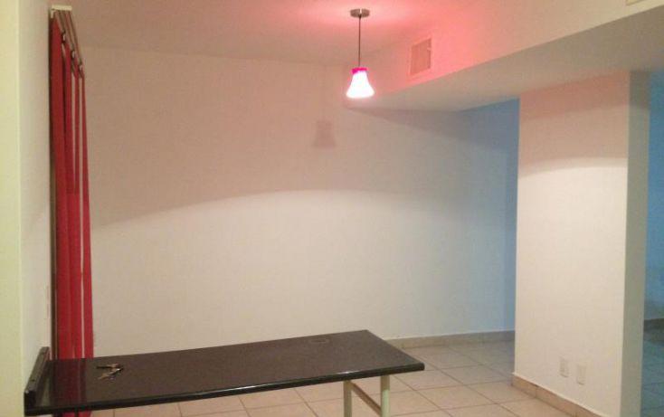 Foto de casa en venta en, jardines las etnias, torreón, coahuila de zaragoza, 971539 no 05