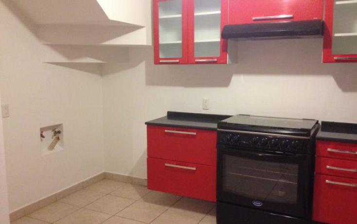 Foto de casa en venta en, jardines las etnias, torreón, coahuila de zaragoza, 971539 no 06