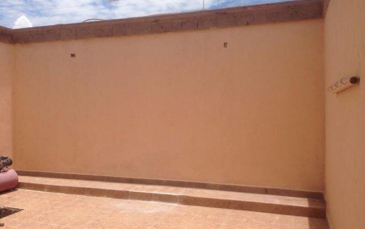 Foto de casa en venta en, jardines las etnias, torreón, coahuila de zaragoza, 971539 no 08
